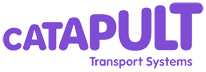 catapult-transport-systems