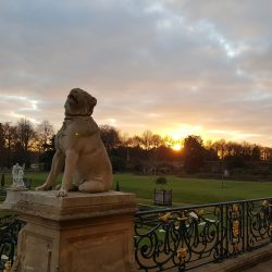 wrest-park-gardens-at-sunset-harts-food-events