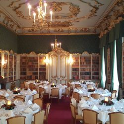 wrest-park-library-harts-food-events