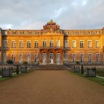 wrest-park-at-sunset-harts-food-events