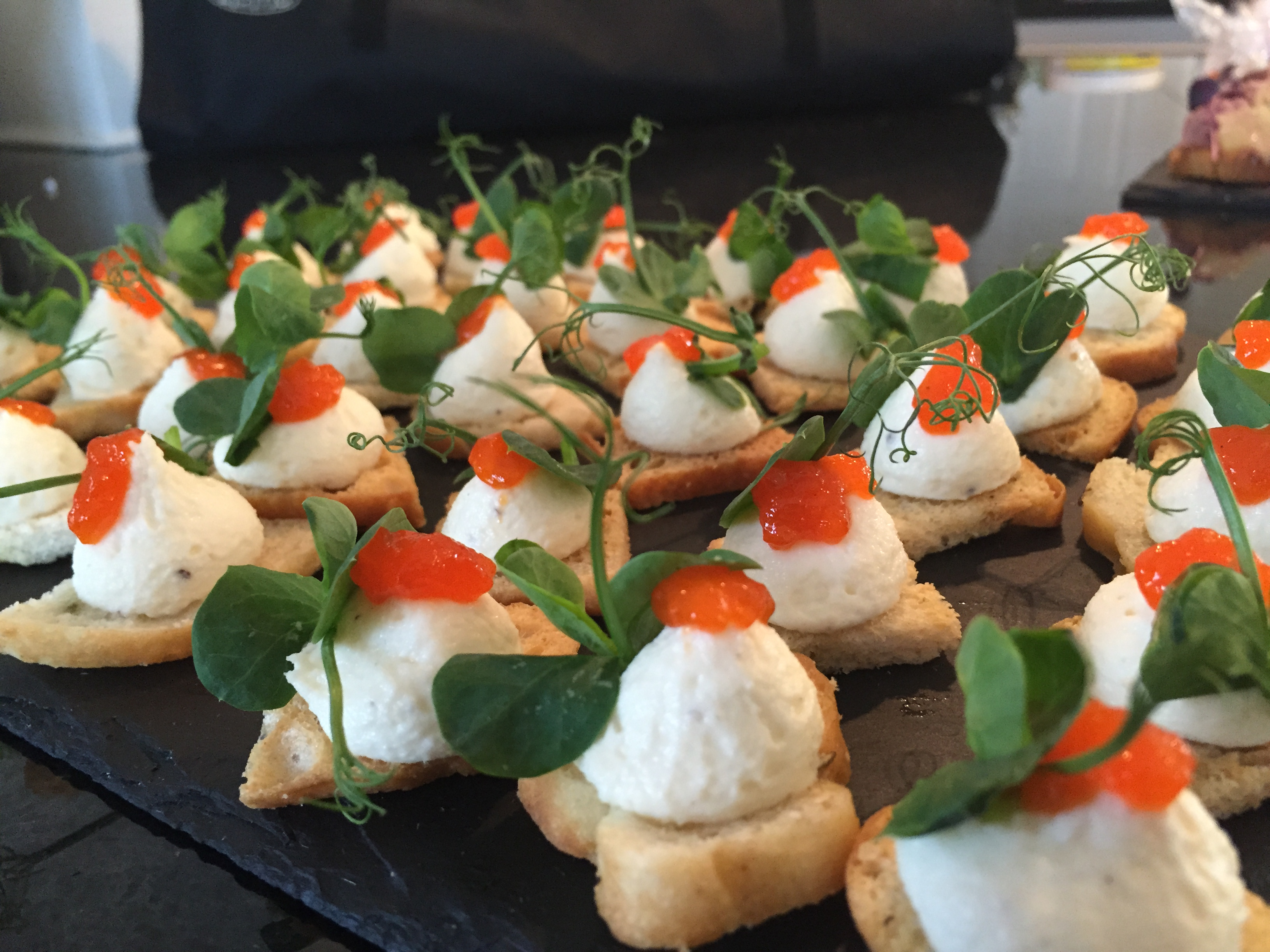 Caterers Event Catering Wedding Catering Hart S Food